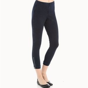 - Lysse Size Small crop legging